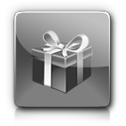 geschenksideen