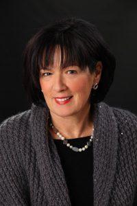 Margit Freisinger