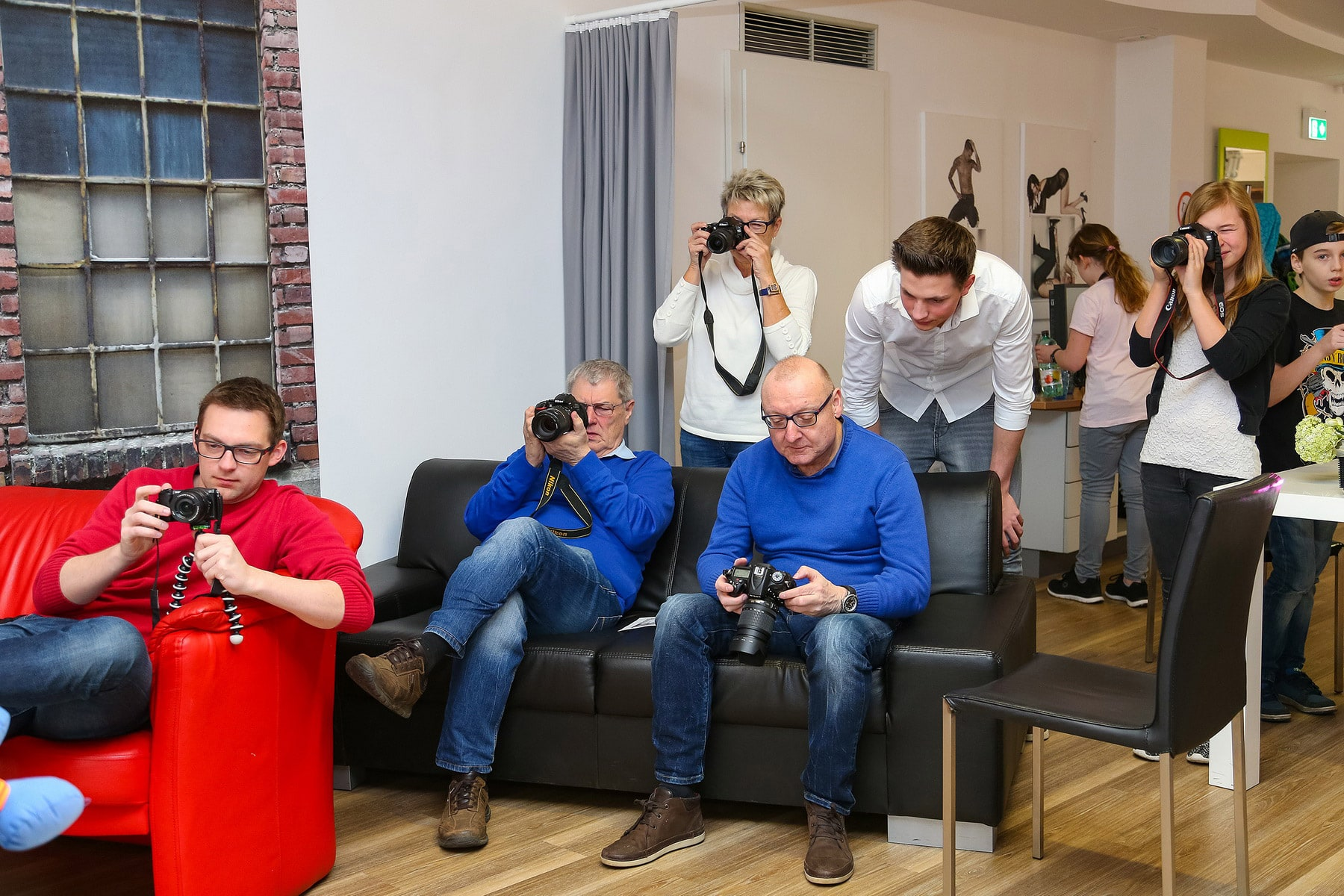 foto-freisinger workshop